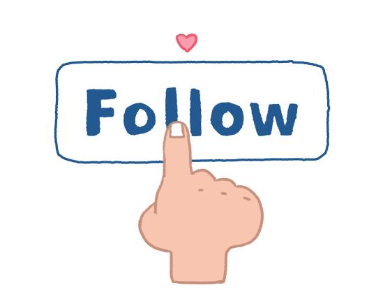 follow-1277029_1280