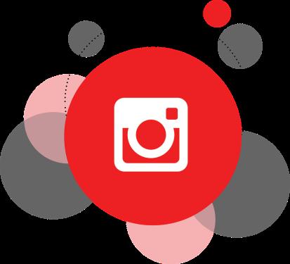 instagram-2151050_1280