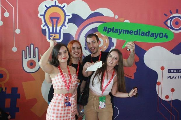 playmediaday04